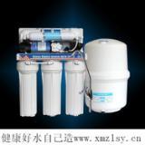 供应75G自冲型直饮水机