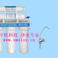 供应10寸五级超滤净水器