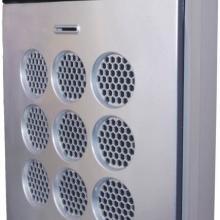 专业生产OEM代加工供应负氧物质流生命/亿万负离子健康仪