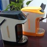 供应新款环保健康节能即热式饮水机