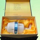 高能量沐浴器生产厂家专业生产OEM代加工高能量沐浴器