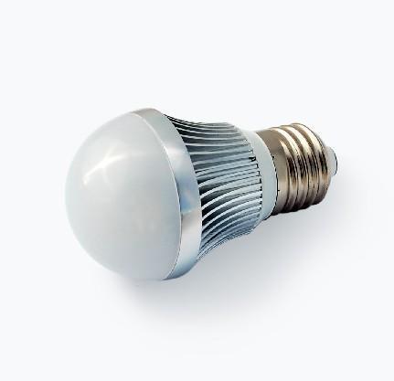 供应会销礼品LED护眼节能灯