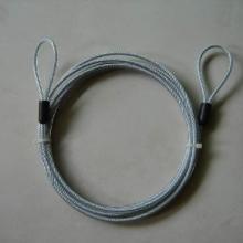 供应不锈钢索具吊绳