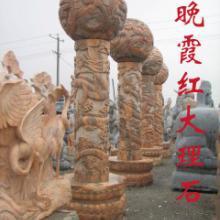 供應陽泉大型景觀雕塑/園林石像雕塑價格/園林造景工程批發