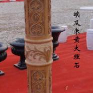 石雕浮雕/石雕龙柱/曲阳雕刻图片