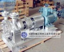 供应交流润滑油泵AY型油泵AY型单两级离心油泵厂家现货图片