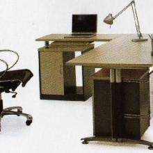 经理台,简单经理桌主管桌,行政桌生产厂家,拼装老板台报价