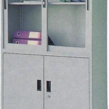 文件柜资料柜报价图片