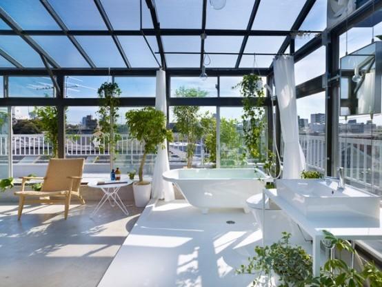 北京钢结构设计车库雨棚设计钢结构设计