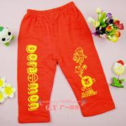 供应哪里有最便宜的童装裤子批发广州童装裤子批发厂家加厚的童装裤子