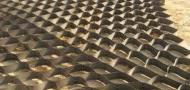 泰安长丰土工合成材料有限公司