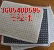 河南焦作膨润土防水毯现货销售防水毯价格膨润土防水毯41图片