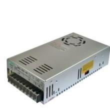 供应开关电源,厂家直销S系列开关电源,质量可靠,LED电源给力厂家批发