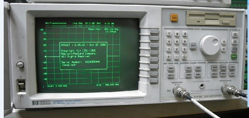 电子仪器仪表检�ym�_广东省银通电子仪器有.