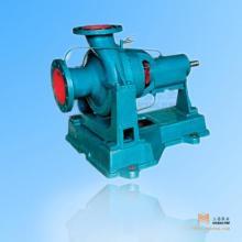 供应R热水循环泵批发