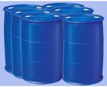 供应 E-44巴陵石化环氧树脂 耐腐蚀环氧树脂批发