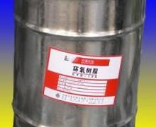 西安供应凤凰环氧树脂E-44郑州厂家直销批发