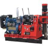 供应常熟地源热泵钻井