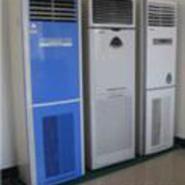 张家港安装水空调十多年经验图片