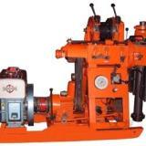 供应地源热泵公司,地源热泵厂家,地源热泵价格
