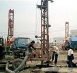 供应无锡宜兴地源热泵