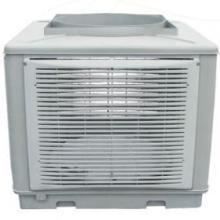 供应水空调冷风机淮安直销安装/淮安冷风机水空调厂家直销保修三年批发