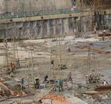 供应南通钻井地源热泵降水工程