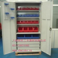 供应上海工具柜,存储柜,移动工具柜工具存放柜