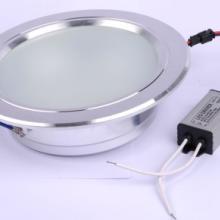 供应工程改造用LED10W筒灯