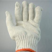 供应江门劳保棉纱手套,江门防护手套,江门工作手套,江门安全手套批发