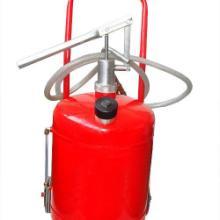 供应Y32024手动齿轮油(机油)加注机