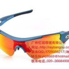 oakleysunglasses奥克利0095太阳镜批发批发