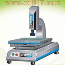 供应影像仪二次元影像测量仪影像仪影像测量仪二次元测量仪