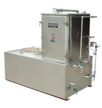 供应炊事设备CE认证 食品烘焙设备CE认证 冷冻食品加工设备CE认证