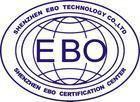 供应木工锯机CE认证 家具制造设备CE认证 机械木工锯机CE认证