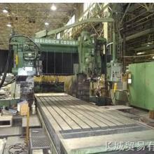 上海二手炼钢设备进口报关+上海二手炼钢设备进口代理