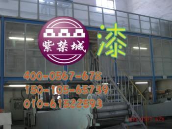 供应氟碳漆简介,北京氟碳漆简介,氟碳漆简介厂家