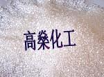 供应高透明PP增韧剂生产厂家佛山湛江HDPE增韧剂LLDPE增韧批发