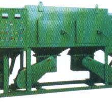 供应气体检测设备,气体检测设备供应