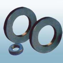 螺纹塞规,量具,光滑塞规,量具,螺纹环规,非标量具