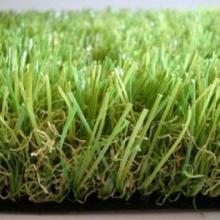 供应重庆幼儿园室外操场人造草坪、塑胶地面、仿真草坪、重庆塑料草坪供应