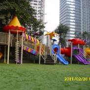 遵义市幼儿园玩具销售中心图片