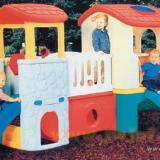 供应儿童玩具小神童俱乐部