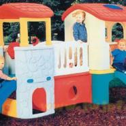儿童玩具小神童俱乐部图片