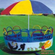 重庆儿童玩具之转椅图片