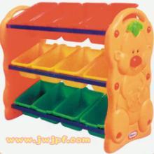 供应玩具柜销售