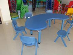 重庆幼儿园玩具图片
