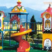 贵州组合滑梯销售价格图片