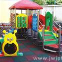 重庆游乐玩具中心/重庆幼儿园玩具图片