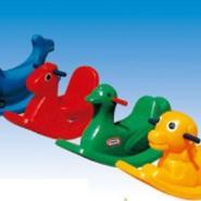 贵州幼儿园玩具专业生产商图片